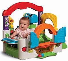 Online Toys Shop