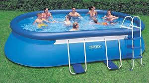 kids swimming pools