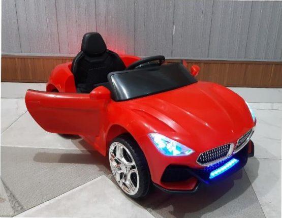 BMW Sports Model Ride On Car