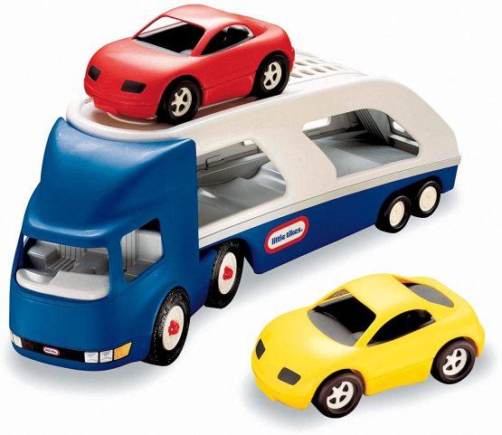 Little Tikes Large Car Carrier