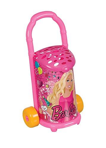 DeDe 1508 Bazaar Trolley For Barbie