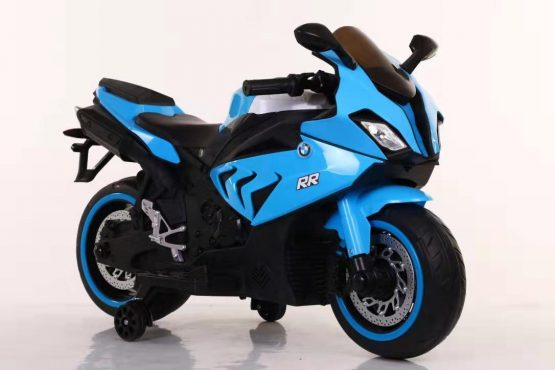 Kids Ride Ons Bike 919 Electric Motorcycle