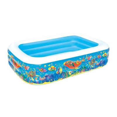 Bestway 54120 Familly Pool Big Lagoon