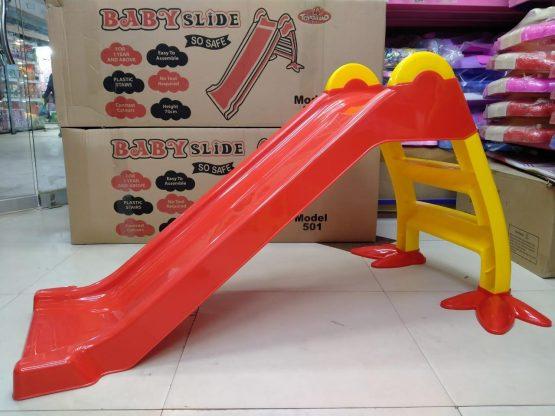 Baby Slide 501 Indoor & outdoor Slide