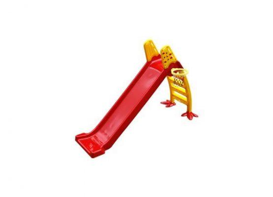 Baby Slide 503 Indoor & outdoor Slide